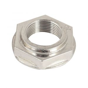 Spinner shaft flange nut (AXW15177ZD00) Washing Machine Panasonic