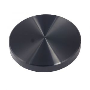 ???? Subwoofer volume knob (74-100802-01R) Audio/Video Panasonic