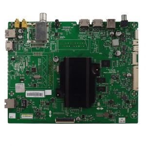 Panasonic LED Mainboard for model TH-65EX480DX (9M01T-01H65G6XX-S0)