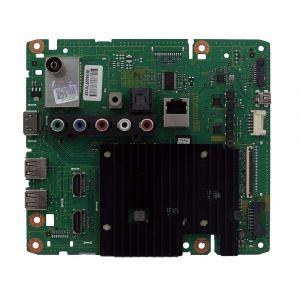 Panasonic LED A board for model TH-49ES630D (TNP4G603DD)