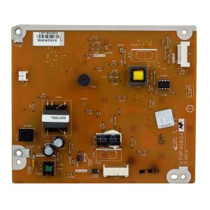 Ldp board (TNP4G604AA) for LED for Model TH-40ES500D Panasonic