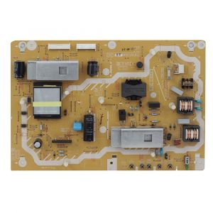 Panasonic LED P board assy. TH-l32x30&TH-l32e3d for model TH-L32E3D (TNPA5364BD)