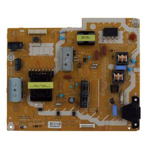 Panasonic LED P board TH-l42et60d for model TH-L42ET60D (TNPA5766EC)