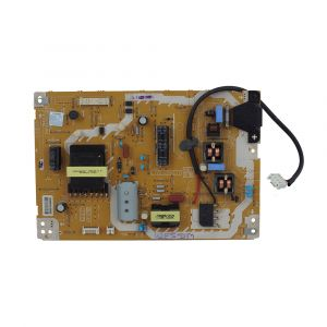 Panasonic LED P board TH-l42e6d for model TH -L42E5DM (TNPA5806EC)
