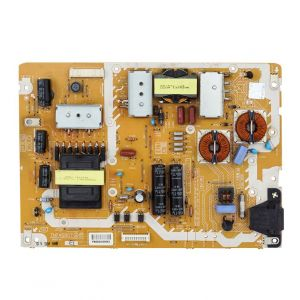 Panasonic LED P board TH-l50b6d for model TH-L50B6D (TNPA5807EL)
