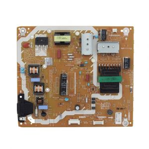Panasonic LED P board for model TH-42A400D (TNPA5916DQ)