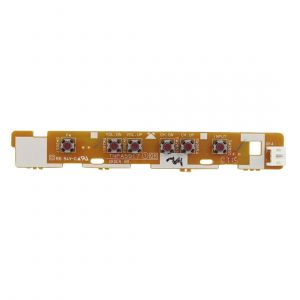 Panasonic LED Gk board TH-42as630d(TH-42as630d) for model TH-42A400D (TNPA5917AA)