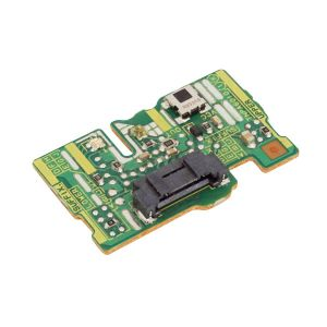 Panasonic LED K board for model TH-60AS700D (TNPA6010EB)