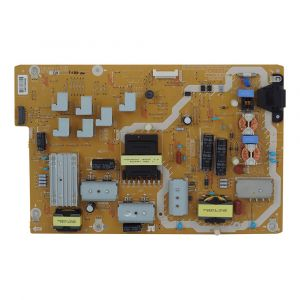 Panasonic LED P board for model TH-50AS670D (TNPA6011CP)