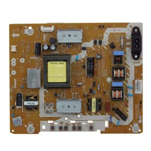 P board (TNPA6076EA) for LED for Model TH-32E460D Panasonic
