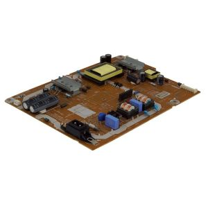 Panasonic LED P board for model TH-40DS500D (TNPA6247EA)