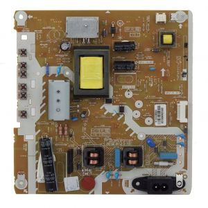 Panasonic LED P board for model TH-32E400D (TNPA6321EE)