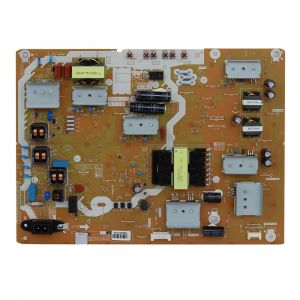 Panasonic LED P board for model TH-49EX600D (TNPA6376EB)