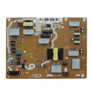 Panasonic LED P board for model TH-55EX600D (TNPA6376EF)