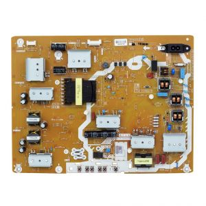 Panasonic LED P board for model TH-55ES500D (TNPA6376ER)