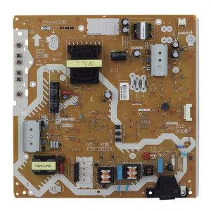 Panasonic LED P board for model TH-43ES630D (TNPA6382EC)