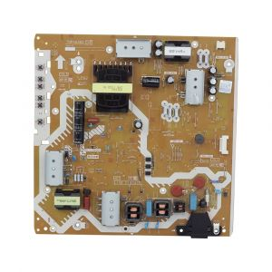 Panasonic LED P board for model TH-49ES630D (TNPA6382ED)