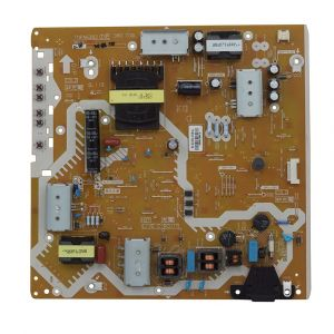 Panasonic LED P board for model TH-49FS630D (TNPA6382EM)