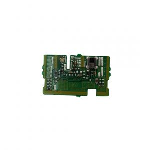 Panasonic LED K board for model TH-65FX800D (TNPA6702AA)