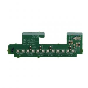 Panasonic LED Gk board for model TH-65FX800D (TNPA6768AA)