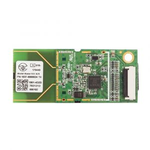 Panasonic Home Theater Wireless tx module p.c.b. for model SC-HTB250GWK (TNPA6910)