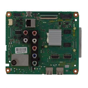 Panasonic LED A board for model TH-40DS500D (TNPH1156MA)