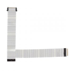 Panasonic LED Lvds ffc(51pin) for model TH-49CX700D (TSCKF0630036)