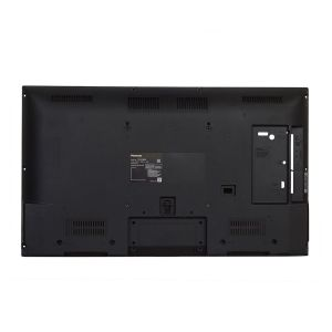 Panasonic LED Back cover assy for model TH-32C400D (TTU4WA0151-A)