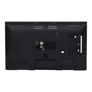 Panasonic LED Back cover assy for model TH-32D400D (TTU4WA0176)