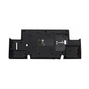 Panasonic LED Back cover assy for model TH-40D400D (TTU4WA0184)