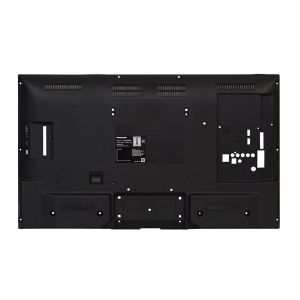 Panasonic LED Back cover assy for model TH-32ES500D (TTU4WA0209-A)