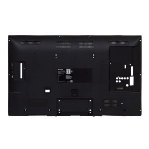 Panasonic LED Back cover assy for model TH-32E400D (TTU4WA0212-A)