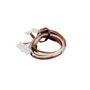 Connector wire (TXJ/P3AYVH) for LED for Model TH-40ES500D Panasonic