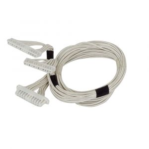 Panasonic LED Connector wire for model TH-65EX750D (TXJ/P3FJWE)