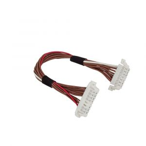 Panasonic LED Connector wire for model TH-40DS500D (TXJA02UVUS)