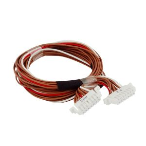 Panasonic LED Connector wire for model TH-43E460D (TXJA02YGUD)