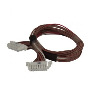 Panasonic LED Connector wire for model TH-32D400S (TXJA02YKUH)