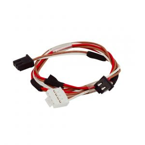 Panasonic LED Wire(a12-sp/wf) for model TH-32FS600D (TXJA12YEUD)
