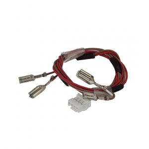 Panasonic LED Connector wire for model TH-32E400D (TXJA12YKUH)