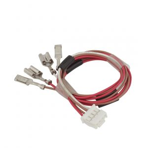 Panasonic LED Connector wire( TH-32as610d) for model KE-32ASM610D (TXJA12ZPUX)