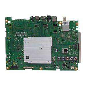 Panasonic Viera Accy A board for model TH-55FX730D (TXN/A1ZGUD)