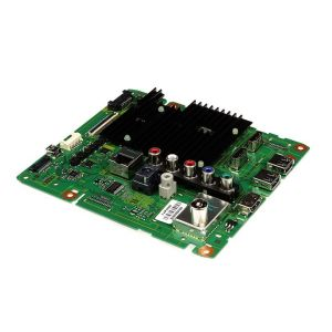 Panasonic Viera Accy A board for model TH-43FS630D (TXN/A1ZSUD)