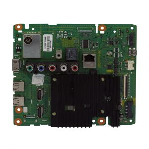 Panasonic Viera Accy A board for model TH-43FS600D (TXN/A1ZUUD)