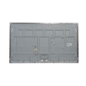 Panasonic LED Panel assy for model TH-55FX730D (TZLP252KKAA)