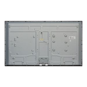 Panasonic LED Panel assy for model TH-49FX600D (TZLP253BFAC)