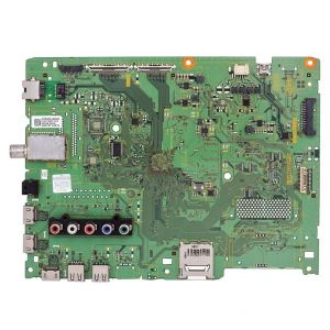 Panasonic LED A board for model TH-55AS670D (TZRNP01SGUD)
