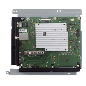 Panasonic LED A board for model TH-49DX650D (TZRNP01VTUD)