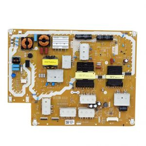 Panasonic LED P board for model TH-65FX800D (TZRNP01ZEUD)