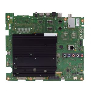 Panasonic LED A board for model TH-55FX800D (TZRNP02ZFUD)