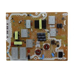 Panasonic LED P PCB assembly for model TH-55CX700D (TZRNP11BHVU)